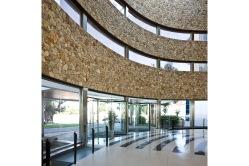arquitectos-architects-ibiza-rios-casariego-aquas-de-ibiza03