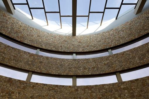 arquitectos-architects-ibiza-rios-casariego-aquas-de-ibiza06