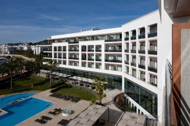 arquitectos-architects-ibiza-rios-casariego-aquas-de-ibiza07