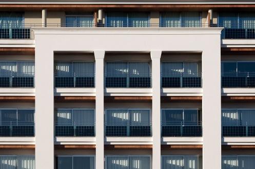 arquitectos-architects-ibiza-rios-casariego-aquas-de-ibiza09