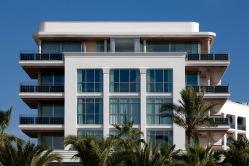 arquitectos-architects-ibiza-rios-casariego-aquas-de-ibiza10
