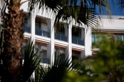 arquitectos-architects-ibiza-rios-casariego-aquas-de-ibiza11