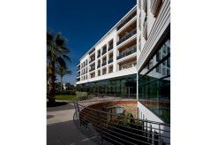arquitectos-architects-ibiza-rios-casariego-aquas-de-ibiza12