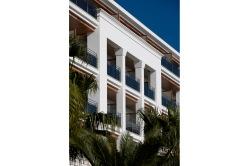 arquitectos-architects-ibiza-rios-casariego-aquas-de-ibiza14