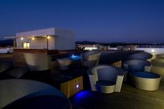 arquitectos-architects-ibiza-rios-casariego-aquas-de-ibiza17