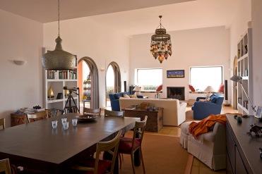 arquitectos-architects-ibiza-rios-casariego-puig-den-pep2
