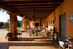 arquitectos-architects-ibiza-rios-casariego-puig-den-pep3