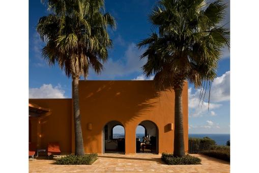 arquitectos-architects-ibiza-rios-casariego-puig-den-pep4