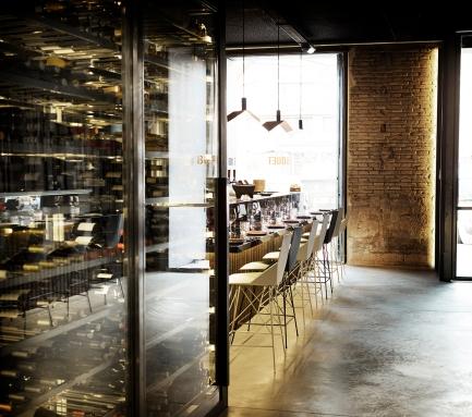 bouet-restaurant-alfonsocalza-01