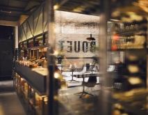 bouet-restaurant-alfonsocalza-02