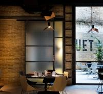 bouet-restaurant-alfonsocalza-03