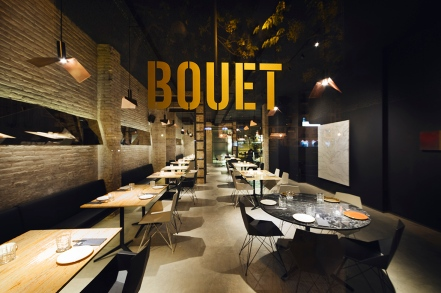 bouet-restaurant-alfonsocalza-04