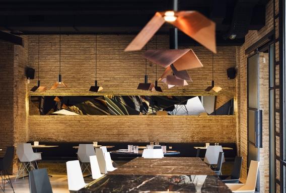 bouet-restaurant-alfonsocalza-06