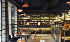 bouet-restaurant-alfonsocalza-07