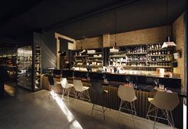 bouet-restaurant-alfonsocalza-08