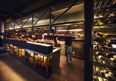 bouet-restaurant-alfonsocalza-09