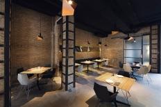 bouet-restaurant-alfonsocalza-12