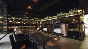 bouet-restaurant-alfonsocalza-14