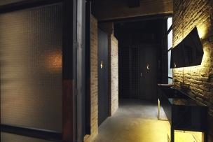 bouet-restaurant-alfonsocalza-15