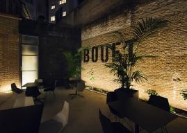 bouet-restaurant-alfonsocalza-16