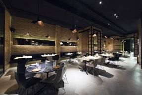 bouet-restaurant-alfonsocalza-21