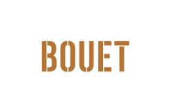 branding-bouet-restaurant-cobre