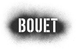branding-bouet-restaurant