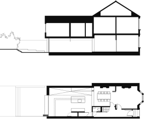 coffey-architects_modern-side-extension_10_london-e1465379410166