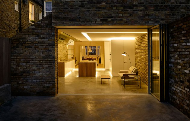 coffey-architects_modern-side-extension_10_london