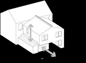 coffey-architects_modern-side-extension_11_london