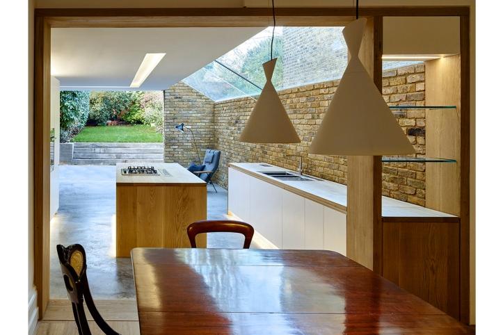 coffey-architects_modern-side-extension_12_london