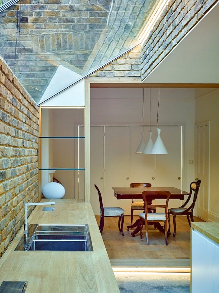 coffey-architects_modern-side-extension_13_london
