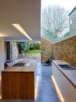 coffey-architects_modern-side-extension_14_london