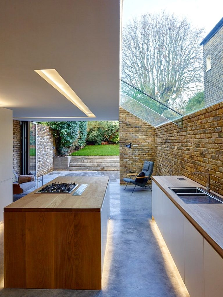 coffey-architects_modern-side-extension_14_london