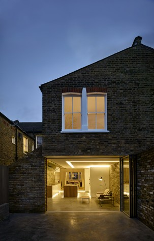 coffey-architects_modern-side-extension_1_london