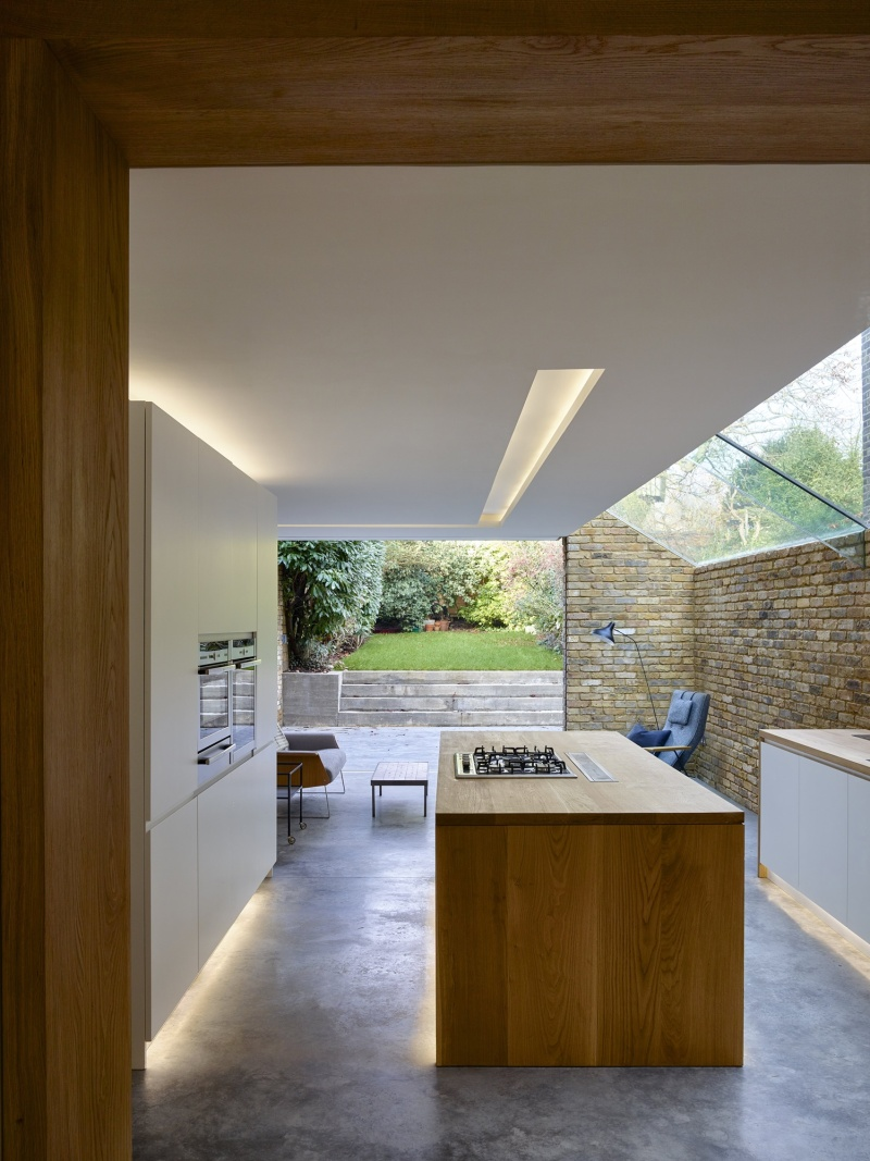 coffey-architects_modern-side-extension_2_london