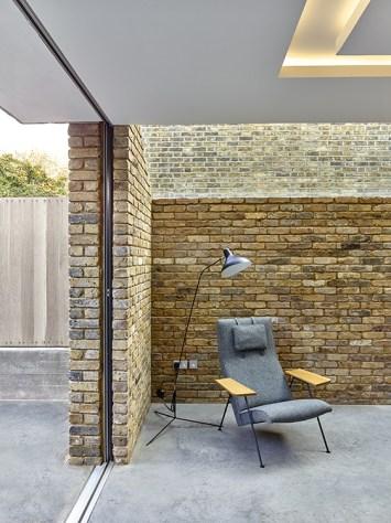 coffey-architects_modern-side-extension_4_london
