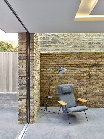 coffey-architects_modern-side-extension_4_london