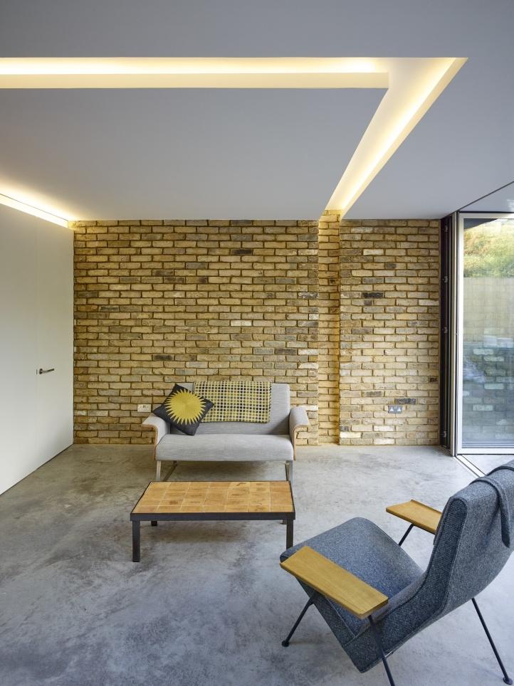 coffey-architects_modern-side-extension_5_london