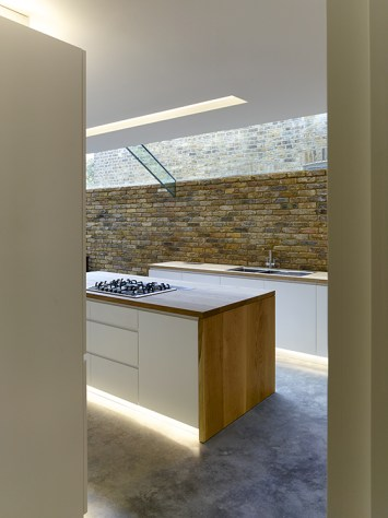 coffey-architects_modern-side-extension_6_london