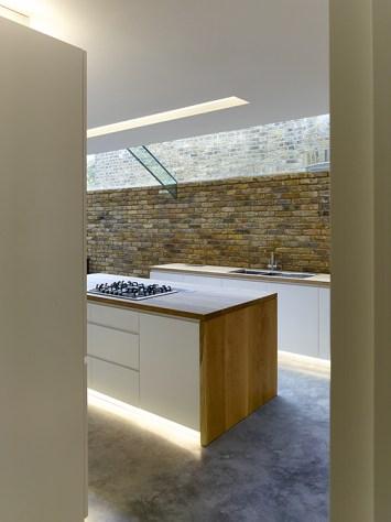 coffey-architects_modern-side-extension_6_london