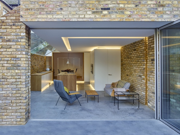 coffey-architects_modern-side-extension_7_london