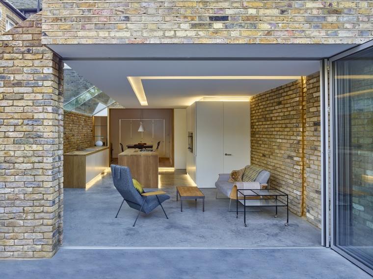 coffey-architects_modern-side-extension_7_london
