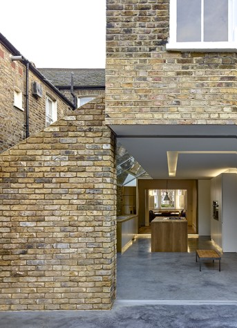 coffey-architects_modern-side-extension_8_london
