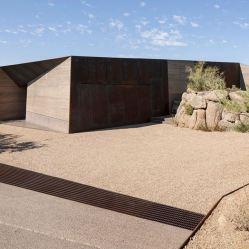 desert-courtyard-house-1