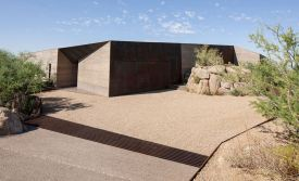 desert-courtyard-house-1