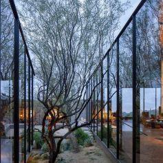 desert-courtyard-house-10