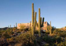desert-courtyard-house-18
