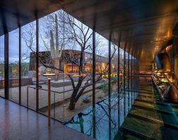 desert-courtyard-house-19