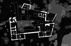 desert-courtyard-house-2